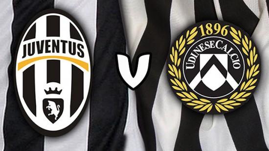 شاهد مباراة يوفنتوس وأودينيزي اليوم 15-1-2020 مجانا