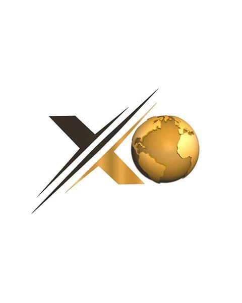 جدول مباريات اليوم 12-2-2020 على قناة xo tv