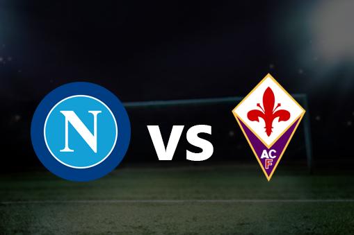 تقديم مباراة نابولي وفيورنتينا اليوم 18-1-2020