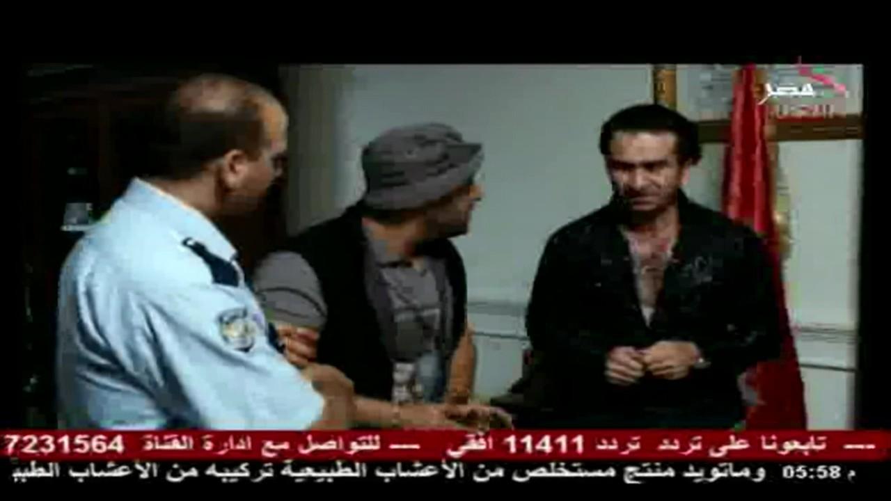 تردد قناة مصر الحياة على النايل سات اليوم 22-1-2020