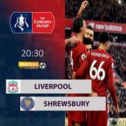 جدول مباريات اليوم 26-1-2020 قناة 505861_dreambox-sat.