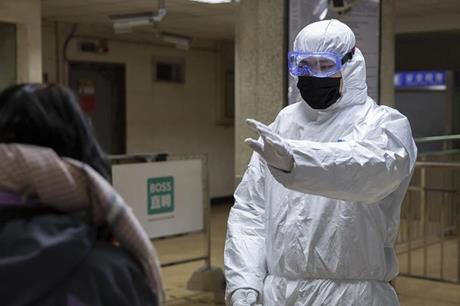كم يحتاج المريض بفيروس كورونا حتى يتعافى 2020