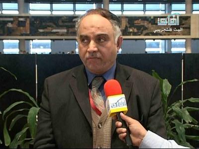 جديد القمر Nilesat 101/102/201 @ 7° West - تردد قناة Afaq TV على النايل سات 2013 - تردد قناة Al Whda على النايل سات 2013
