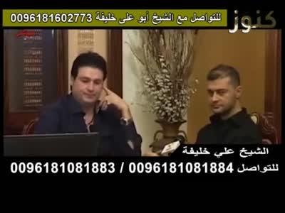 تردد قناة كنوز النايل اليوم