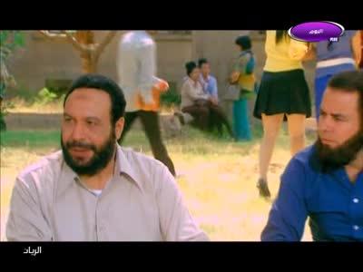 تردد قناة مصر أفلام على النايل سات اليوم 20-3-2020
