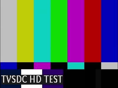 تردد قناة قطر التعليمية 1 على العرب سات اليوم 21-3-2020