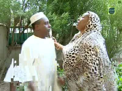 تردد قناة السودان دراما على العرب سات اليوم 21-3-2020