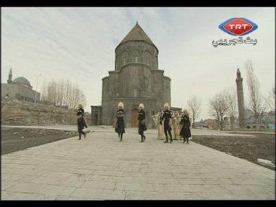 تردد قناة تي آر تي العربية على العرب سات اليوم 23-3-2020