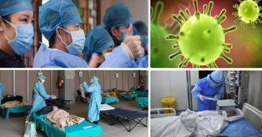 عدد مصابي فيروس كورونا في قطر اليوم 1-4-2020