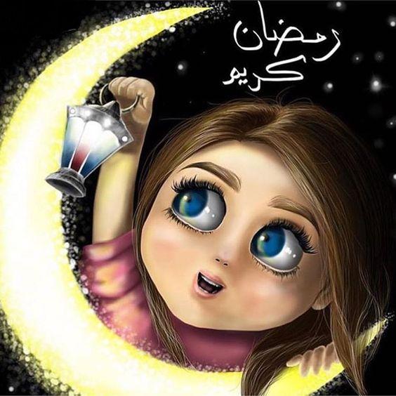 حالات واتس تهنئة بشهر رمضان 509980_dreambox-sat.