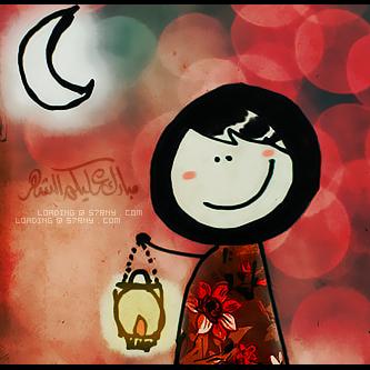حالات واتس تهنئة بشهر رمضان 510003_dreambox-sat.