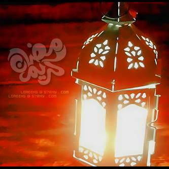 حالات واتس تهنئة بشهر رمضان 510004_dreambox-sat.