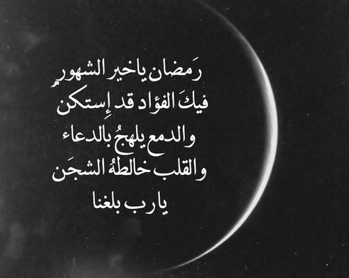 حالات واتس تهنئة بشهر رمضان 510006_dreambox-sat.