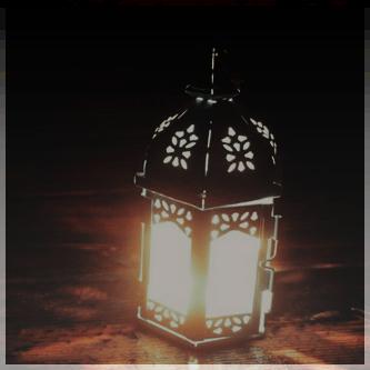 حالات واتس تهنئة بشهر رمضان 510010_dreambox-sat.