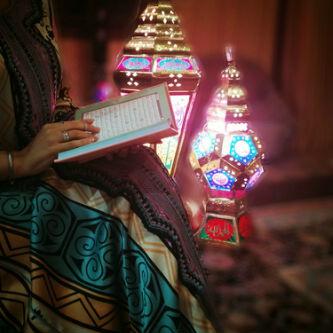 حالات واتس تهنئة بشهر رمضان 510018_dreambox-sat.