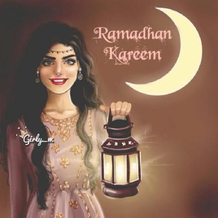 حالات واتس تهنئة بشهر رمضان 510019_dreambox-sat.