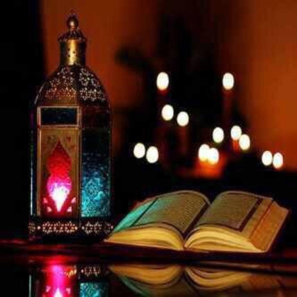 حالات واتس تهنئة بشهر رمضان 510026_dreambox-sat.