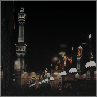 حالات واتس تهنئة بشهر رمضان 510029_dreambox-sat.