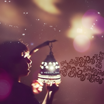 حالات واتس تهنئة بشهر رمضان 510047_dreambox-sat.