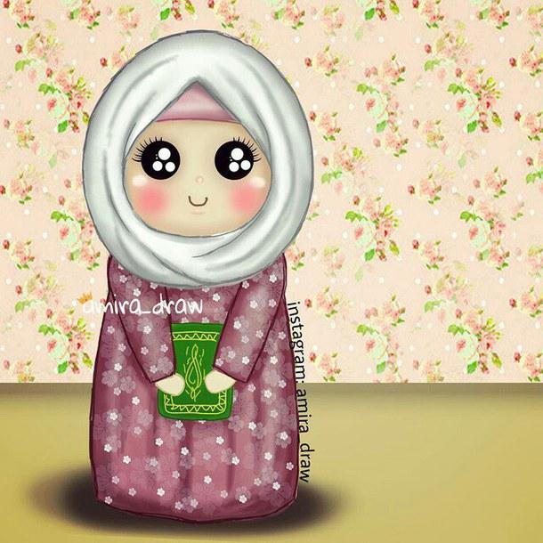 حالات واتس تهنئة بشهر رمضان 510057_dreambox-sat.