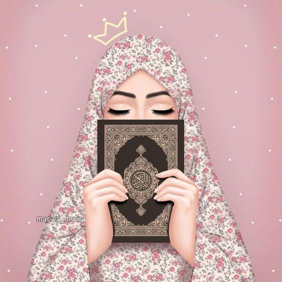 حالات واتس تهنئة بشهر رمضان 510058_dreambox-sat.