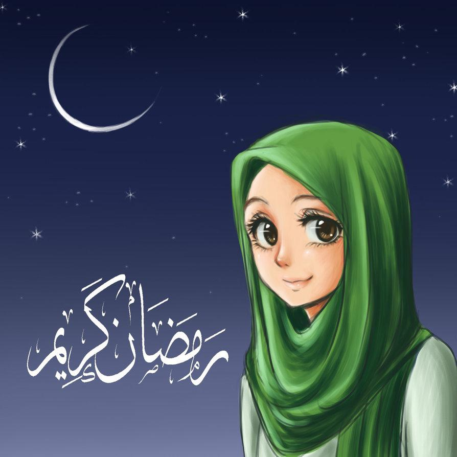 حالات واتس تهنئة بشهر رمضان 510063_dreambox-sat.
