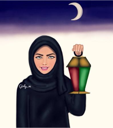 حالات واتس تهنئة بشهر رمضان 510064_dreambox-sat.