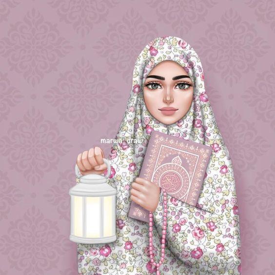 حالات واتس تهنئة بشهر رمضان 510067_dreambox-sat.