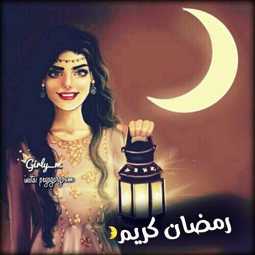 حالات واتس تهنئة بشهر رمضان 510071_dreambox-sat.