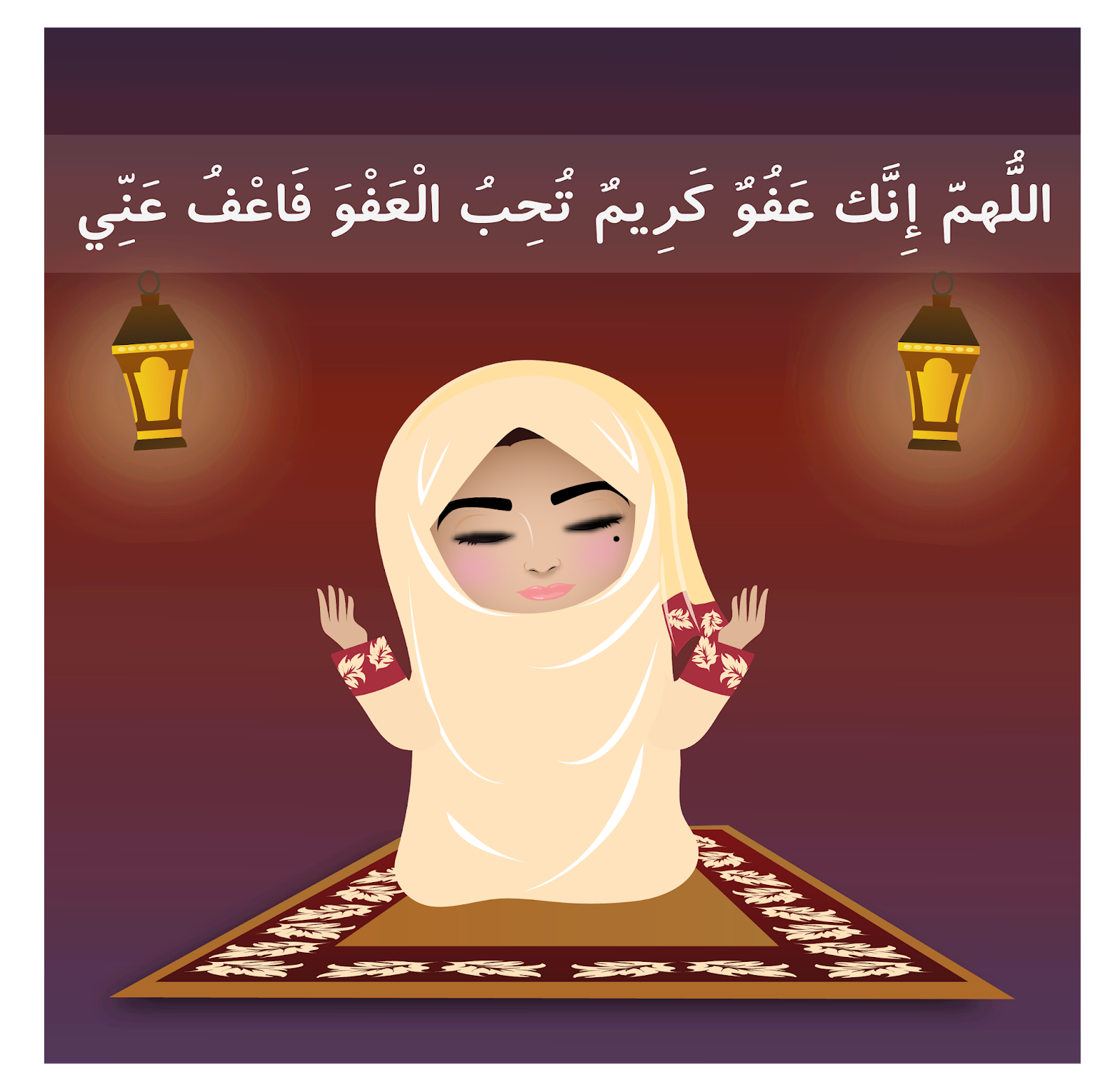 حالات واتس تهنئة بشهر رمضان 510072_dreambox-sat.