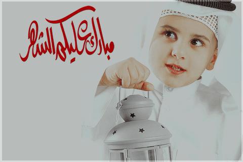 حالات واتس تهنئة بشهر رمضان 510075_dreambox-sat.