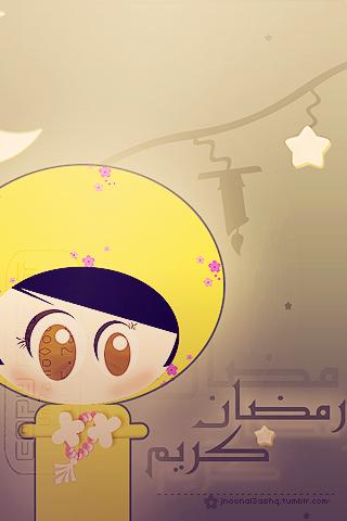 حالات واتس تهنئة بشهر رمضان 510080_dreambox-sat.