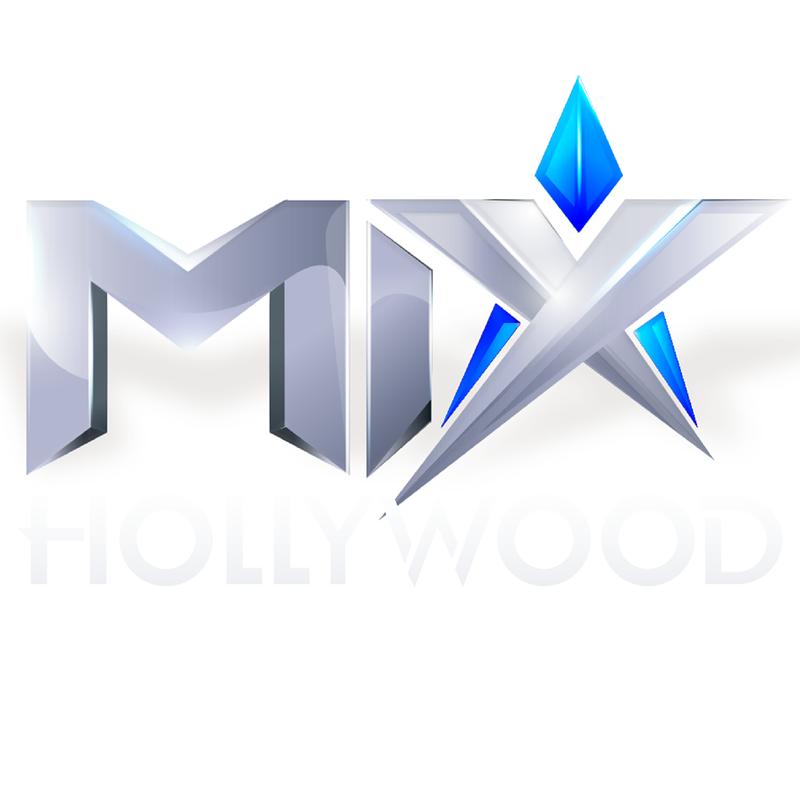 مواعيد وجدول أفلام قناة ميكس اليوم الاحد 21-6-2020