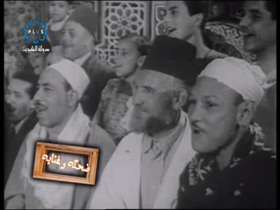 تردد قناة الكويت النايل اليوم