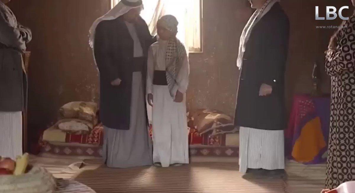 موعد وتوقيت عرض مسلسل الخوابي على قناة lbc رمضان 2020