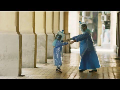 تحميل اغنية لا ينسانا الله اعلان زين 2020 Mp3 #رمضان