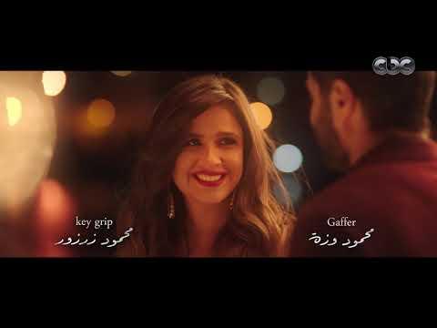 تحميل اغنية مسلسل ونحب تاني لية مدحت صالح 2020 Mp3 #رمضان