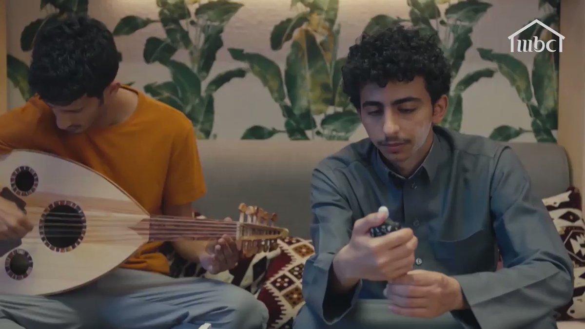 تحميل اغنية ماني أنا مسلسل أوريم 2020 Mp3 #رمضان
