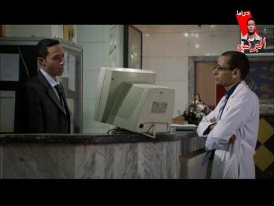 تردد قناة البرنس دراما على النايل سات اليوم 22-5-2020