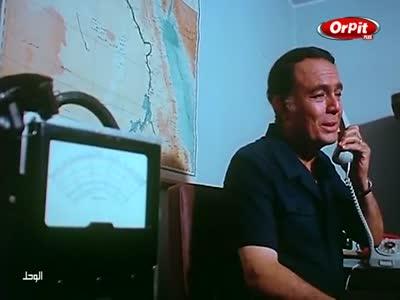 تردد قناة Orpit سينما على النايل سات اليوم 1-6-2020