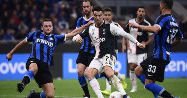 مواعيد وجدول مباريات الدوري الايطالي