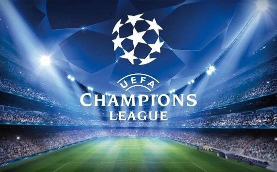 تعرف على موعد عودة مباريات دوري أبطال أوروبا 2020