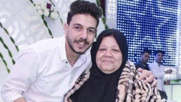 هاشتاج #ماما سناء يتصدر موقع تويتر 2020