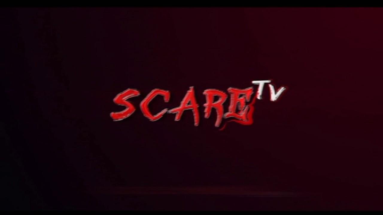تردد قناة سكار تي في Scare TV على النايل سات اليوم 19-6-2020