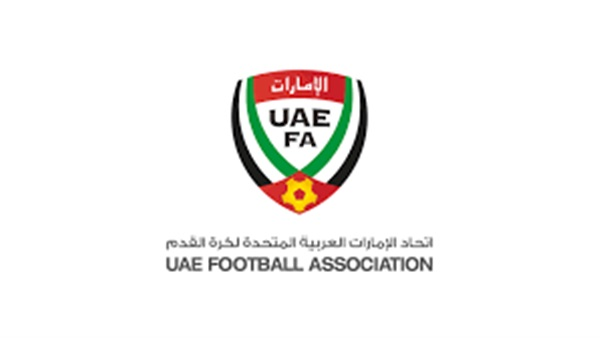 تعرف على موعد بداية الدوري الإماراتي موسم 2020/2021
