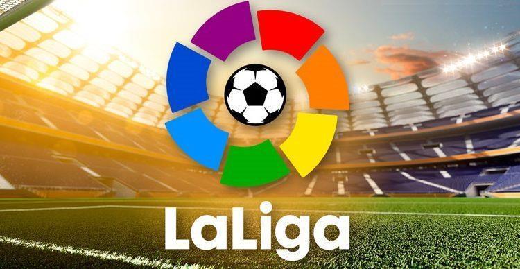 ترتيب الدوري الاسباني قبل مباراة ريال مدريد وإسبانيول اليوم 26-6-2020