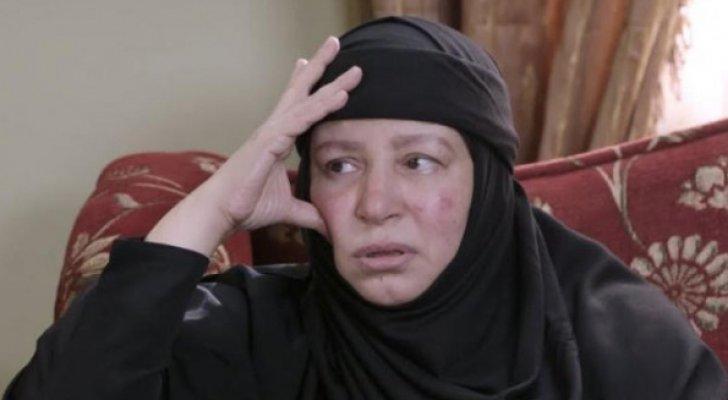 تفاصيل وحقيقة اعتزال الممثلة المصرية عبلة كامل 2020