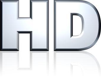 القنوات المفتوحة التي تعمل بتقنية hd+3d من العرب سات الي التركسات