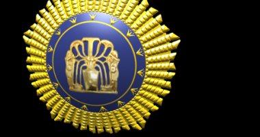 صور ومعلومات عن وشاح النيل في مصر 2020