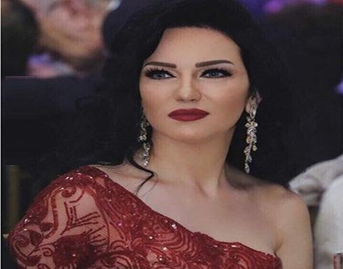 شاهد وبالصور ابنة صفاء سلطان 2020